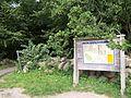 Dalby Söderskog nationalpark.jpg
