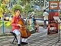 Dale Henderson, cellist.jpg