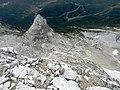 Dalla ferrata Alleghesi - panoramio.jpg