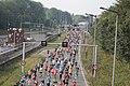 DamTotDamloop2017-NweLeeuwarderweg.jpg