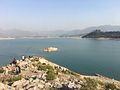 Dam in KPK.jpg