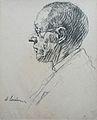 Damian Shibniov Portrait of Sergey Amosov.jpg