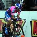 Damiano Cunego-IMG 1935.jpg
