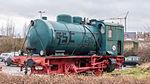 Dampfspeicherlokomotive ehem Zuckerfabrik Pfeifer & Langen, Euskirchen-6708.jpg