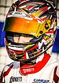 Dan Ticktum racing in 2014.jpg