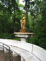Danaida fountain of Peterhof-6.jpg