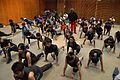 Dance Workshop - Robert Moses - American Center - Kolkata 2014-09-12 7773.JPG