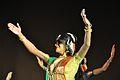 Dance with Rabindra Sangeet - Kolkata 2011-11-05 6798.JPG