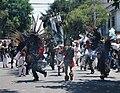 DancersProcDoc.JPG