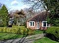 Danfield, Wawne - geograph.org.uk - 1201416.jpg