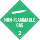 Negorljiv plin