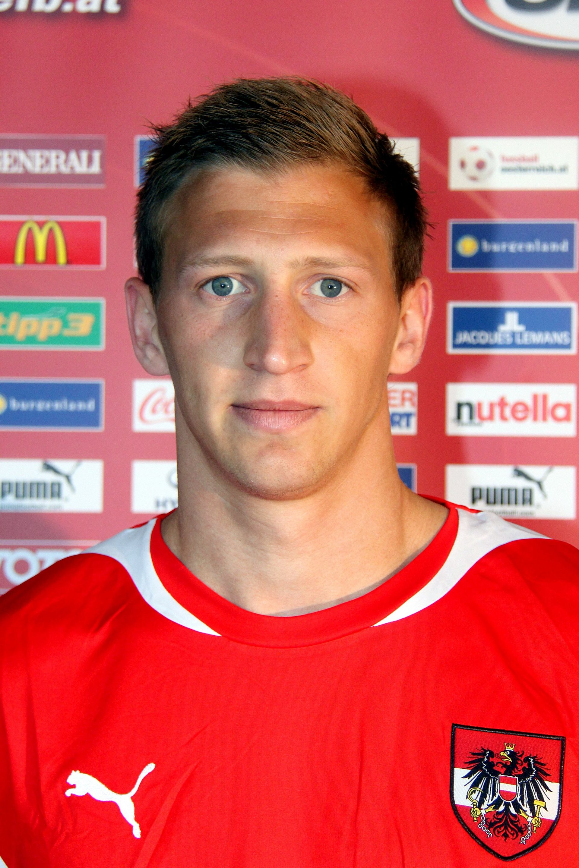 Daniel Royer