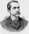 Daniel V. Brown.png