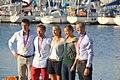 DanishOlympicRowsers2012DSR.jpg
