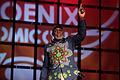 Danny Glover 2014 Phoenix Comicon 1.jpg
