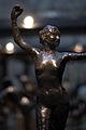 Danseuse degas Musee Orsay.jpg