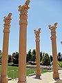 Darioush Winery, Napa Valley, California, USA (8604274514).jpg