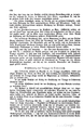 Das Archiv für Seewesen Band 5 Heft X 1869 S478.png