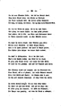 Das Heldenbuch (Simrock) III 022.png