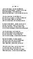 Das Heldenbuch (Simrock) III 125.png