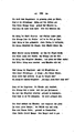 Das Heldenbuch (Simrock) III 184.png
