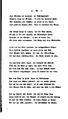 Das Heldenbuch (Simrock) V 068.png