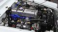 Datsun U20 engine.jpg