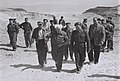 David Ben-Gurion and Moshe Tzadok Dead Sea tour, March 22, 1952.jpeg