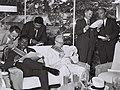 David Dacko - Yitzhak Ben-Zvi 1962.jpg
