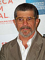 David Mamet by David Shankbone.JPG