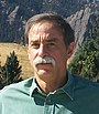 David Wineland 2008crop.jpg