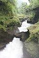 Davis Falls, Pokhara.jpg