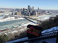 Day after Polar Vortex in Pittsburgh (12269139453).jpg