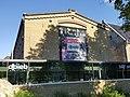 Dbieb Leeuwarden openbare bibliotheek - Leeuwarden public library, June 2019 - 01.jpg