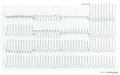 De-12lead vt2 (CardioNetworks ECGpedia).png