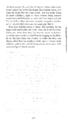 De-Keyserling-Wellen-128.png