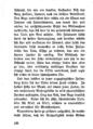 De Adlerflug (Werner) 128.PNG