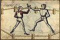 De Alte Armatur und Ringkunst Talhofer 133.jpg