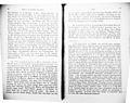 De Dialogus miraculorum (Kaufmann) 2 182.jpg