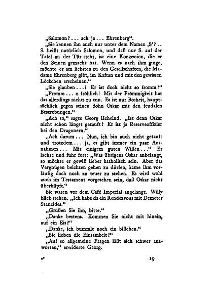File:De Gesammelte Werke III (Schnitzler) 023.jpg