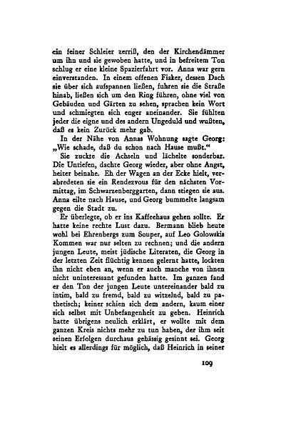 File:De Gesammelte Werke III (Schnitzler) 113.jpg