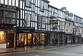 De Grays Cafe, Broad St - geograph.org.uk - 2246391.jpg