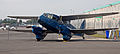De Havilland DH 89A Dragon Rapide G-AGTM 3 (5984753467).jpg