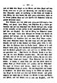 De Kinder und Hausmärchen Grimm 1857 V2 133.jpg