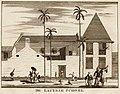 De Latynse School Batavia.jpg