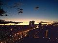 De Madrid al cielo 51.jpg