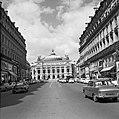 De Opéra National de Paris, in 1861 ontworpen door Charles Garnier in opdracht v, Bestanddeelnr 254-0331.jpg
