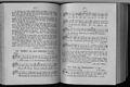 De Schauenburg Allgemeines Deutsches Kommersbuch 131.jpg