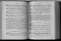 De Schauenburg Allgemeines Deutsches Kommersbuch 158.jpg