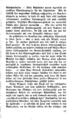 De Thüringer Erzählungen (Marlitt) 095.PNG